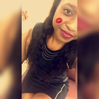 Latoyia Dashae