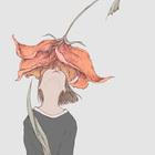 Alice Maravillas
