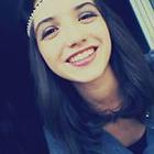 Cassie Malik