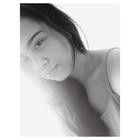 Clyss Larnica Abragan