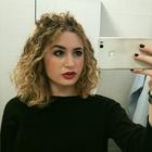 Giorgia Madonna