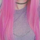 Cutepurplegirl