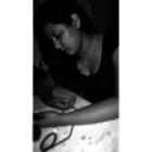 Mildreed Danglada?❤