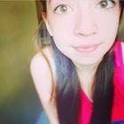 ProudDirectioner∞ ... ❥
