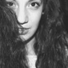 Lefebvre Kristina