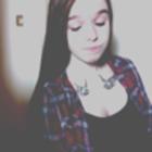 ☯ Rachel ☯