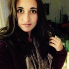 Gianna Gilardi