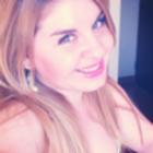 Camila Fernanda Riquelme Alvarez
