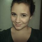 Klara ♥