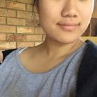 ryanne brown