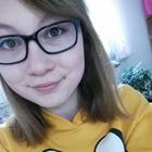 Viktoria Bomke