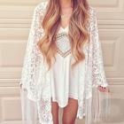 fashion_atall