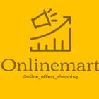 Onlinemart