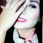 Marisol Garcia Loera
