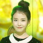 Ji Hanie