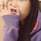 Yeongshin Lee
