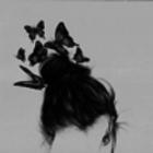 Butterfly_huda
