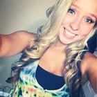 Savannah Hardwick