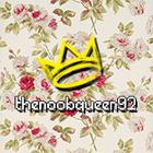 thenoobqueen92