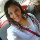 Andrea Velasquez Amado
