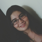 Gabriela Patiño
