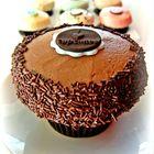 i♥ cupcakes