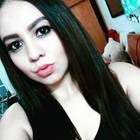 Diana Loera