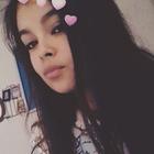 Sarahy Berenice