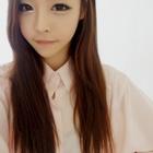 Rae Soo