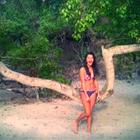 Valentina Aramendiz♥