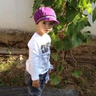 Altrina Ajan Musliu