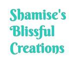 Shamise's Blissful Creations