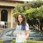 Débora Morais