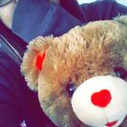 Leilani Love♥