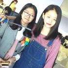 Jennie Yeom