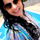 Eny Carrasco