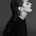 Sheani Samantha Duat