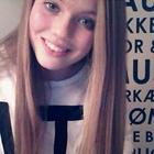 Laura Hauerslev