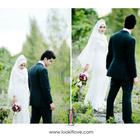 nabihah_taquddin