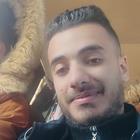Muhammed_dz