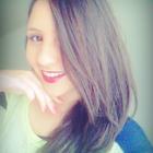 Fernanda Santiago