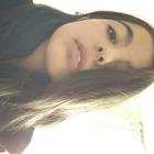 Flavia Gonzalez Badaracco