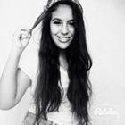 Fernanda Loera