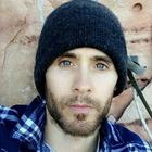 I ❤ Jared Leto