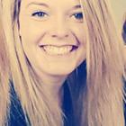 Mathilde ❤✌