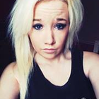 Harley Jayne Smith