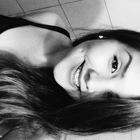 Camila Bastos