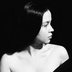 Andreana Lyza Ylaya