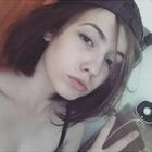 Raluca D