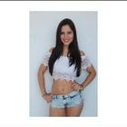 Raquelsalvador